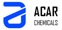 Acar Chemicals